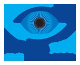 Sankarajyoti Eye Institute